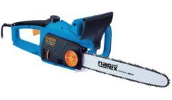 NAREX 65404069 EPR 40-25 HS Pila řetězová 2500W 40cm (17m/s)-Pila řetězová s vysokou řeznou rychlostí 2500W 40cm (17m/s)
