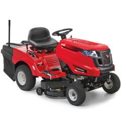 MTD SMART RE 130 E /13HH71KE600/ Traktor 920mm 8,5HP-Traktor 92cm 8,5HP