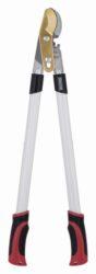 KREATOR KRTGR4021 Nůžky na větve do 45mm ALU POWER2 L710mm-Nůžky na větve do 45mm ALU POWER2 L710mm