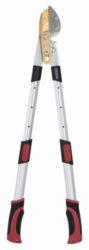 KREATOR KRTGR4024 Nůžky na větve do 45mm teleskop. L590-780mm-Nůžky na větve do 45mm teleskop. L590-780mm