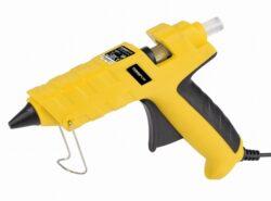 POWER PLUS POWX143 Pistole na tavné lepidlo 11mm 20W-Pistole na tavné lepidlo 11mm 20W