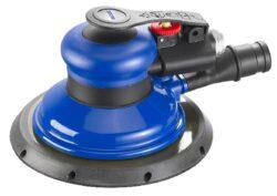 EXPERT E230603 Bruska excentrická pneumatická 150mm-Bruska excentrická pneumatická 150mm