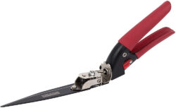 KREATOR KRTGR2001 Nůžky na trávu 90° 340mm-Nůžky na trávu 90° 340mm
