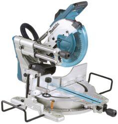 MAKITA LS1019L Pila pokosová 260mm 1510W-Pila pokosová 260mm 1510W laser