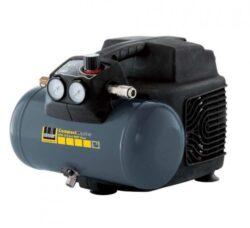 SCHNEIDER A202003 Kompresor CPM 155-8-6 WOF Base-Kompresor CPM 155-8-6 WOF Base 70l/min, 8Bar