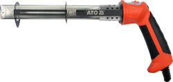 YATO YT-82190 Termický nůž na polystyrén 220W 70-450°C-Termický nůž na polystyrén 220W 70-450°C