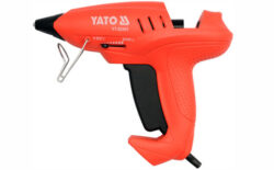 YATO YT-82401 Pistole na tavné lepidlo D11mm 150-200°C 35W-Pistole na tavné lepidlo D11mm 150-200°C 35W