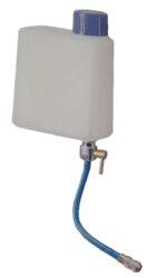 NAREX 65405057 Nádoba chladící kapaliny CT-EVM 32