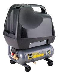 SCHNEIDER A201000 Kompresor CPM 170-8-2 WOF-Kompresor CPM 170-8-2 WOF 70l/min, 8Bar