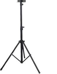NAREX 65404619 Stativ teleskopický 1,8m TL 18 pro FL LED 50 ACU-Stativ teleskopický 1,8m TL 18 pro FL LED 50 ACU