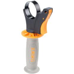 NAREX 65404600 Přídavné držadlo 43mm pro EKV 21 AH-EKV 21