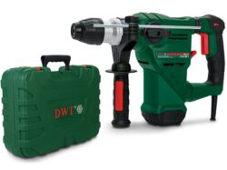 DWT BH14-32 BMC Kladivo kombi 1400W 5J SDS+-Kladivo kombi 1400W 5J SDS+