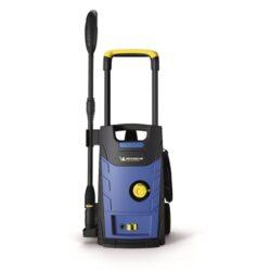 MICHELIN MPX16E Vysokotlaká myčka 1600W 125bar (420l/h) 14749-Vysokotlaká myčka 1600W 125bar (420l/h)