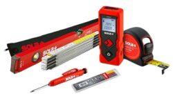 Builder-Set (BigX 60cm + Vector20 + Protect5M +TLM + HF/2/10) SOLA 01370844-Builder-Set (BigX 60cm + Vector20 + Protect5M +TLM + HF/2/10) SOLA 01370844