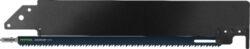 FESTOOL 575409 Řezací set ISC 240 (polystyren, skelná vata) SG-240/G-ISC