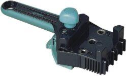 WOLFCRAFT 4640000 Kolíkovačka 6/8/10mm-Kolíkovačka 6/8/10mm