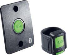 FESTOOL 202097 Bluetooth dálkové vládání CT-F/M-SET-Bluetooth dálkové vládání CT-F/M-SET