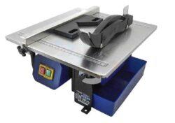 Řezačka obkladů 600W 180mm TUSON 130039-Řezačka obkladů 600W 180mm