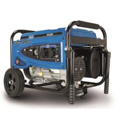 SCHEPPACH 5906220903 Elektrocentrála 2800/2500W 2x230V AVR SG 3200- Elektrocentrála 2800/2500W 2x230V AVR
